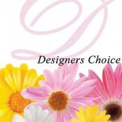 Florist choice cut flowers