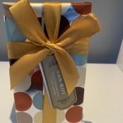 Van Roy Belgian Chocolates 300g